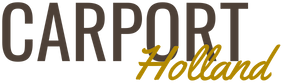 Carport Holland Logo